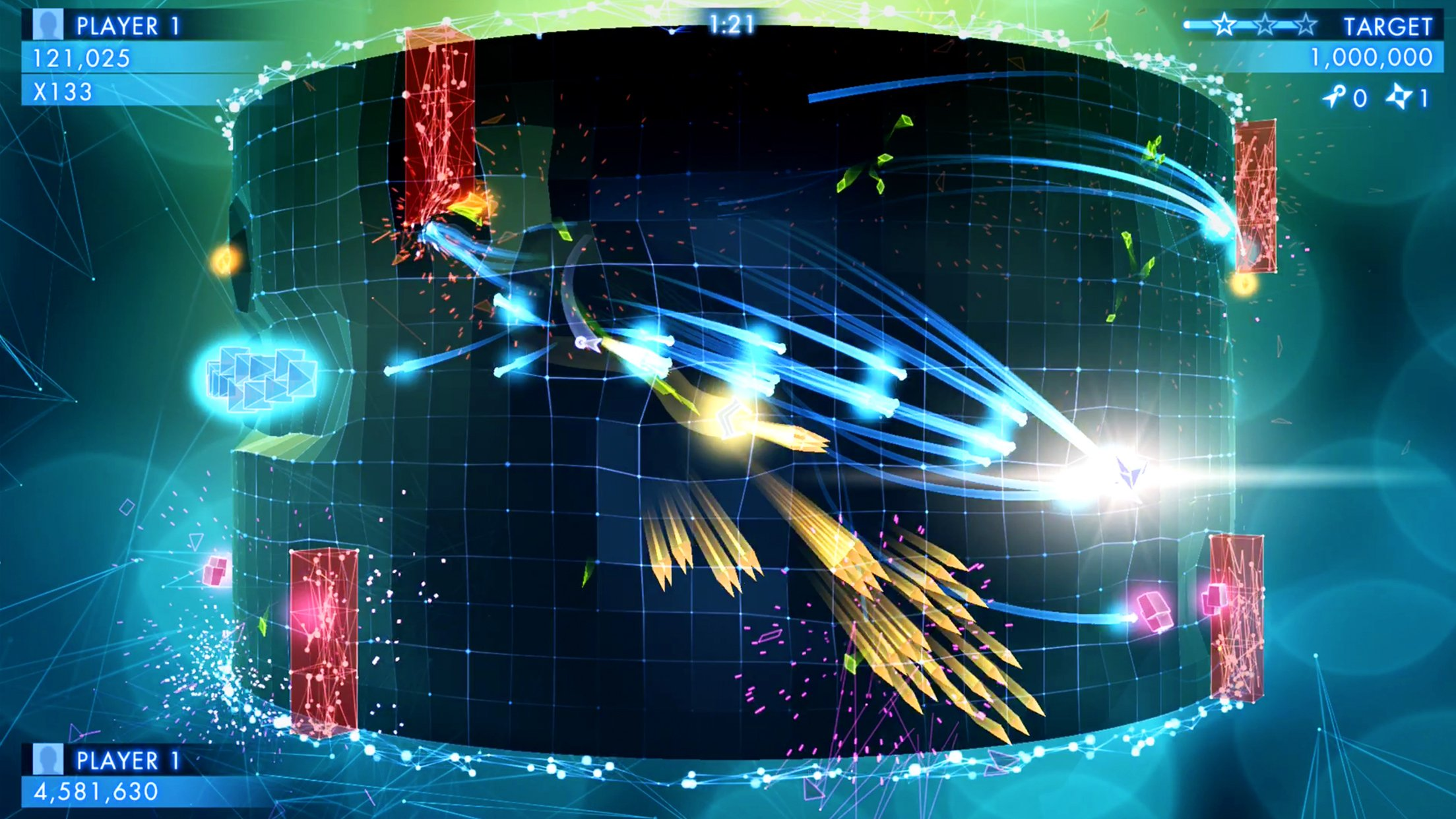GeometryWars3_Screenshot03
