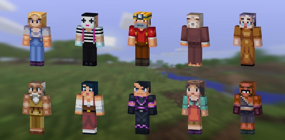 minecraft pe 0.11 0 download free