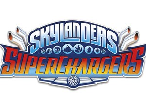 Skylanders: SuperChargers' Releases for iOS Next Month, Will Be