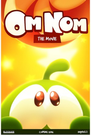 Cut-the-Rope-Movie-Om-Nom