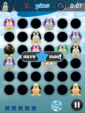 pinpenguins1