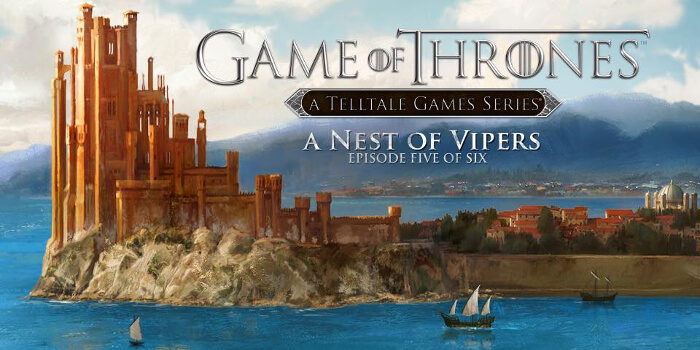 Game-of-Thrones-Episode-5