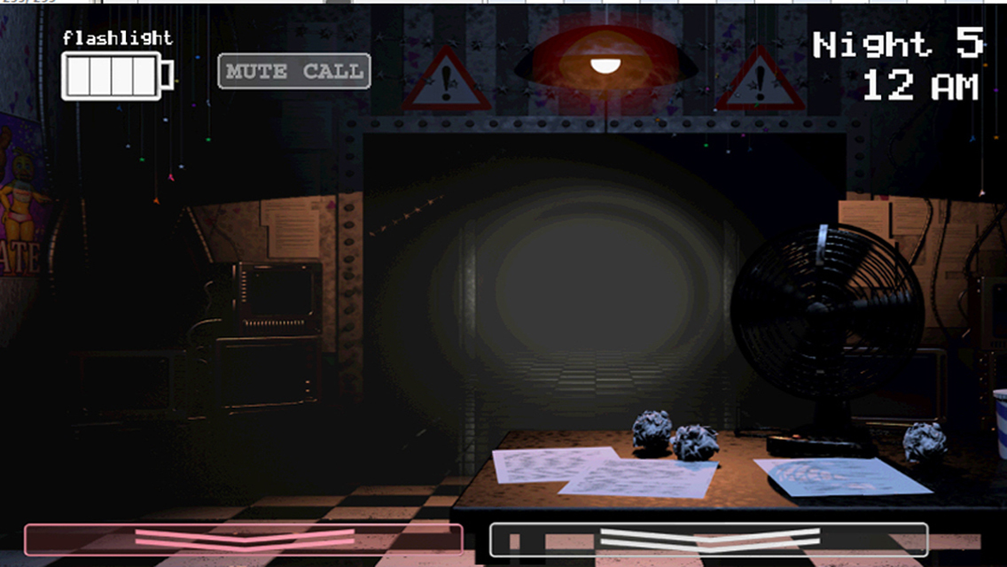 Five Nights At Freddys Plot Guide Everything To Know Before
