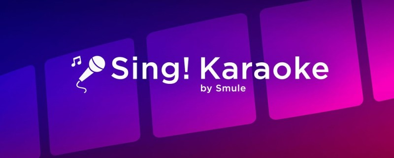 smule-group-main-800x322