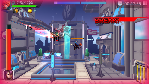 jetpack fighter android