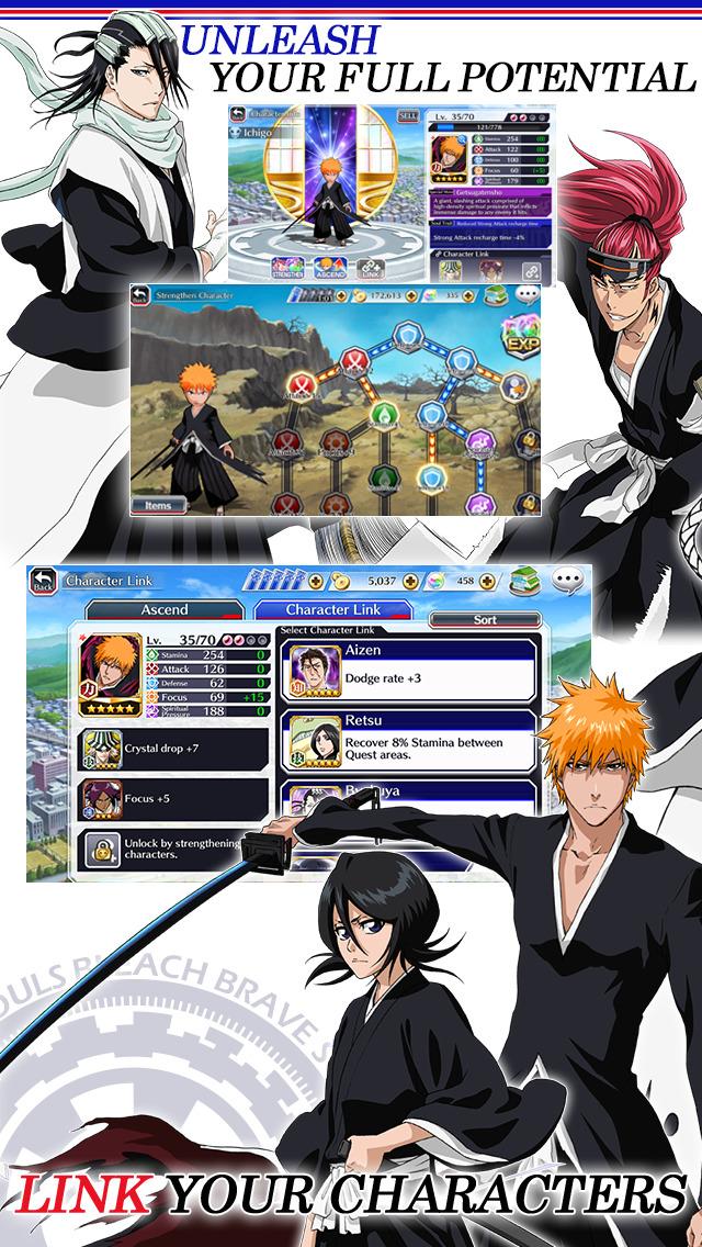 screen1136x1136-3