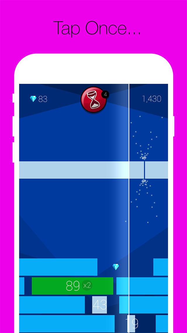 screen1136x1136-5