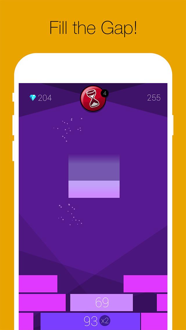 screen1136x1136-6