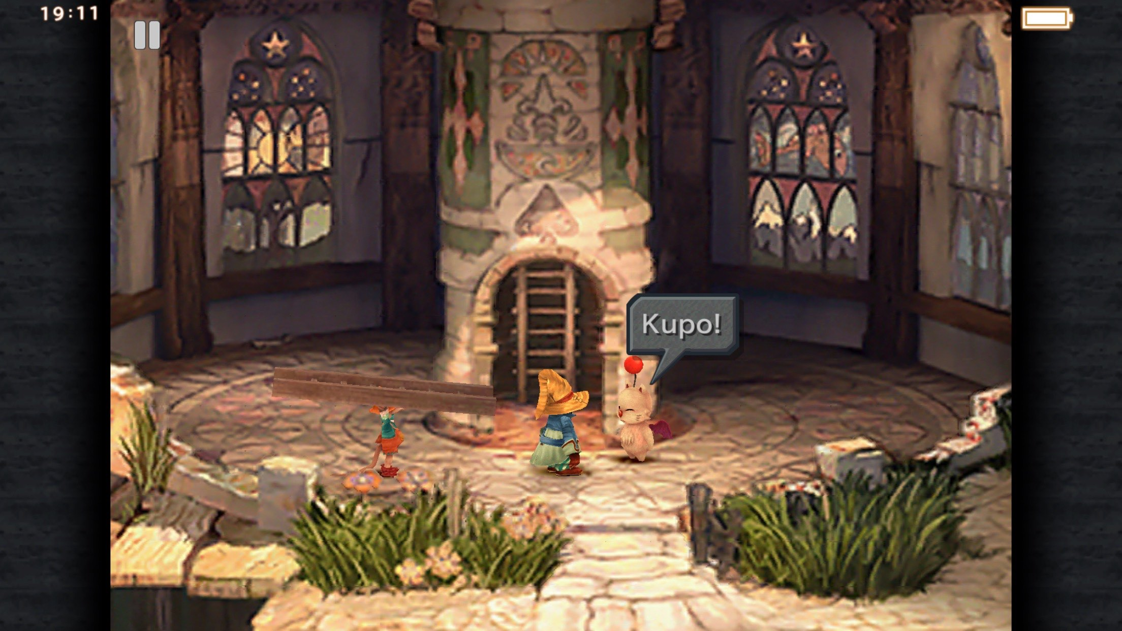 Final Fantasy 9' Review – Celebrating The Series In Style