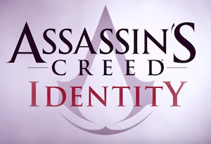 acidentitylogo