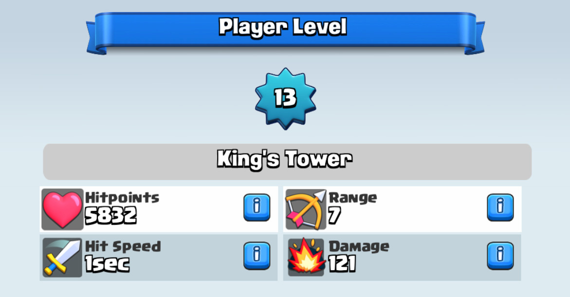 upcoming clash royale update makes legendaries easier to get and