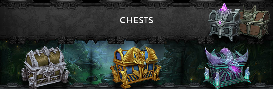 chests-banner