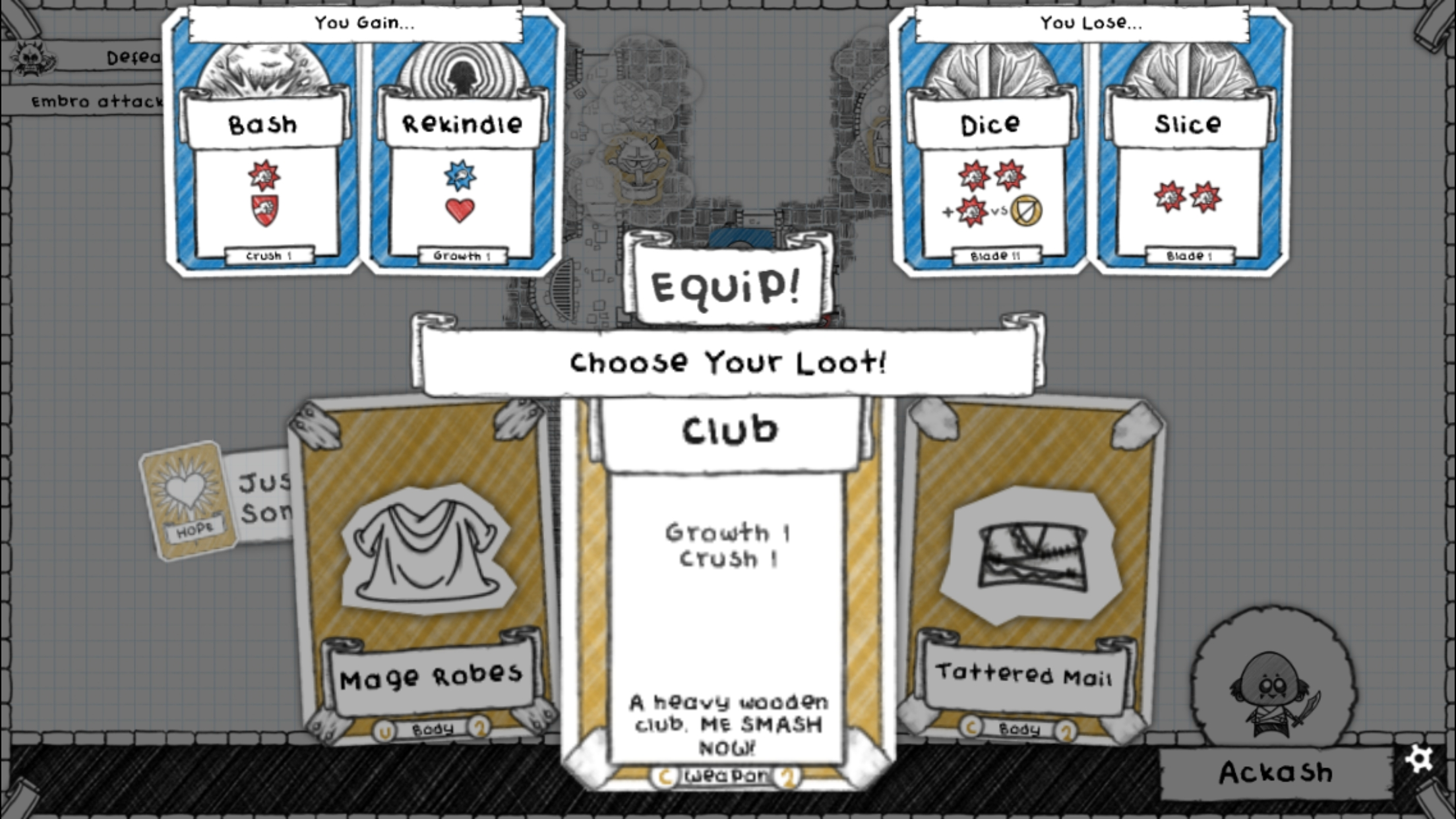 Guild of Dungeoneering' Review – Leading Warriors to