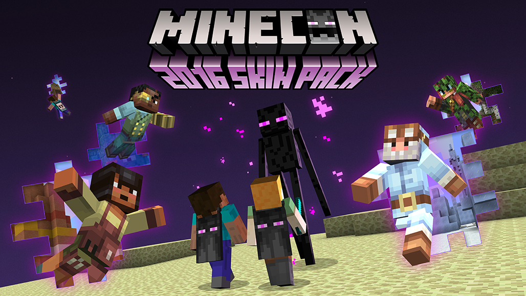 minecraft pocket edition for android review
