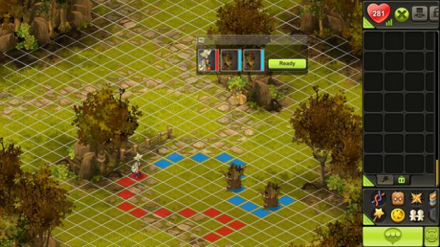 Dofus : Battles Critic Reviews for iOS (iPhone/iPad ...
