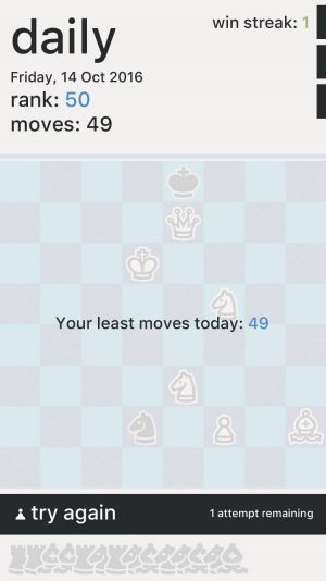 really bad chess 3
