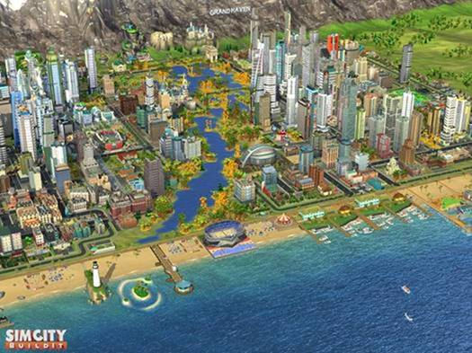 simcity-buildit-greenery