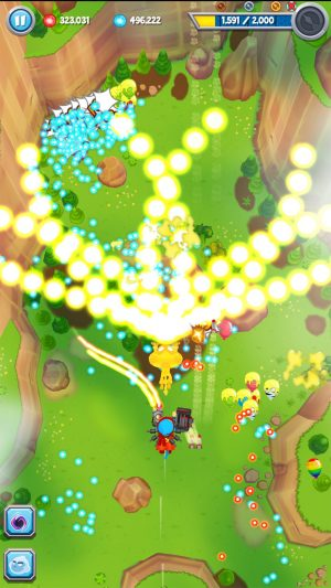 bloons-super-monkey-2