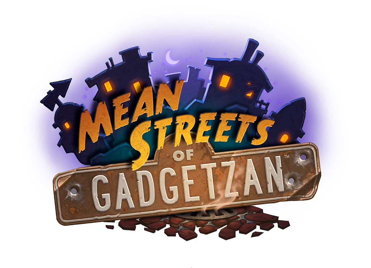 mean-streets-of-gadgetzan-logo_enus