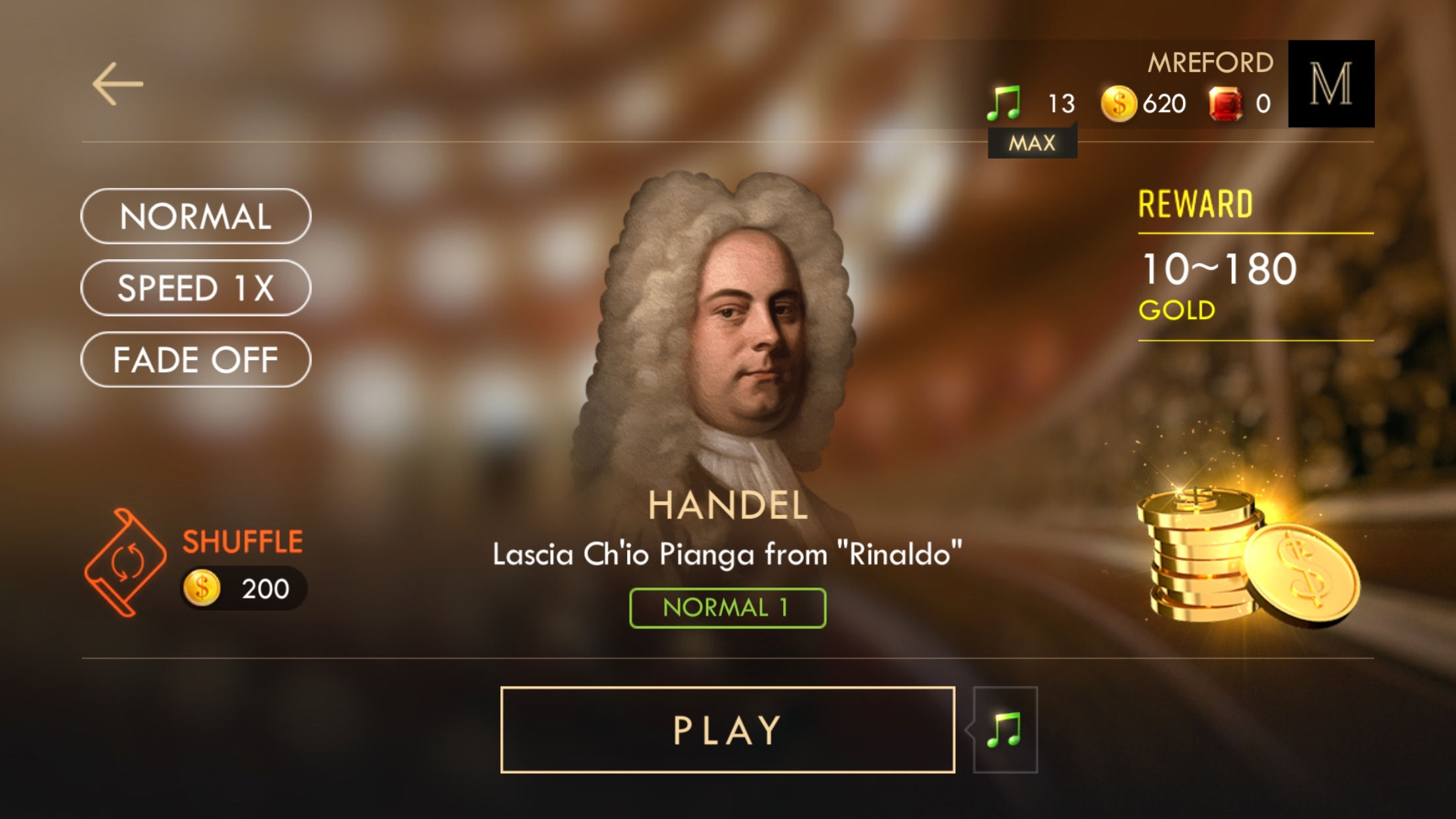 Pianista' Review – A Music Game That Goes Bach to the Basics