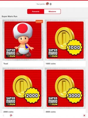 super-mario-run-guide-toad-1