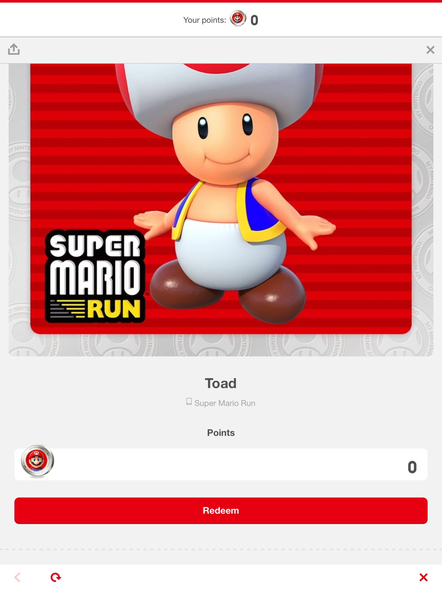 super-mario-run-guide-toad-2