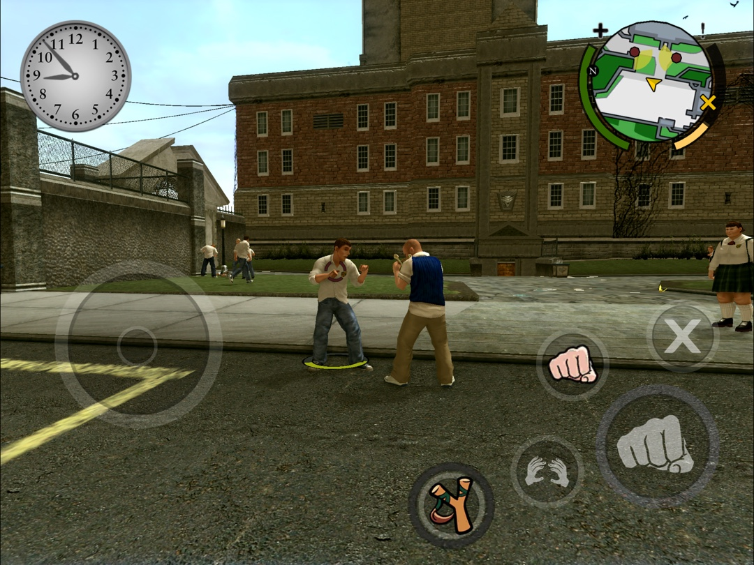 bully scholarship edition free download ios