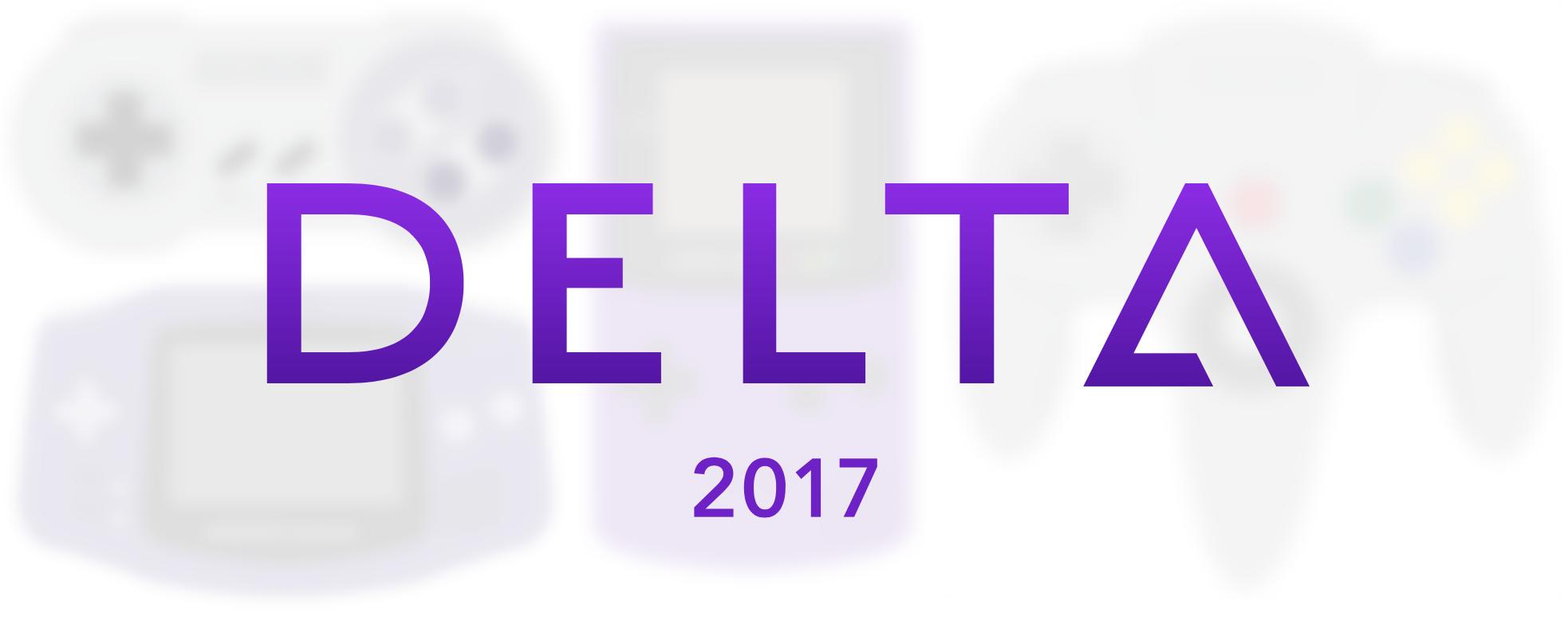 Apple Kicks Riley Testut's Upcoming 'Delta' Emulator Off