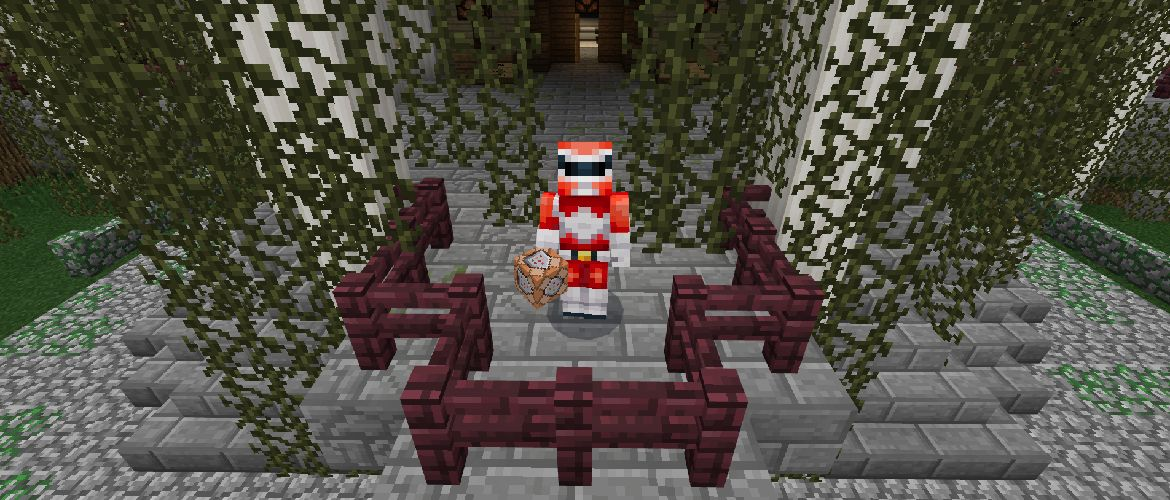 Minecraft Pocket Edition Update Adds Command Blocks And - Minecraft commands fur maps