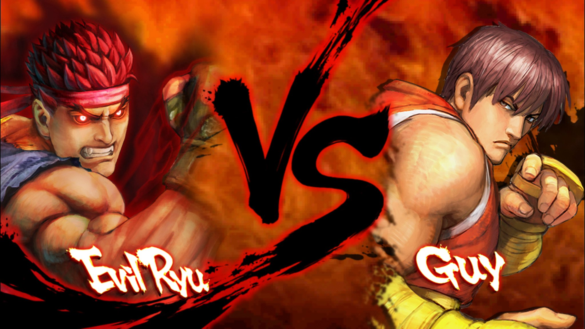 Street Fighter Iv Champion Edition Gets New Characters