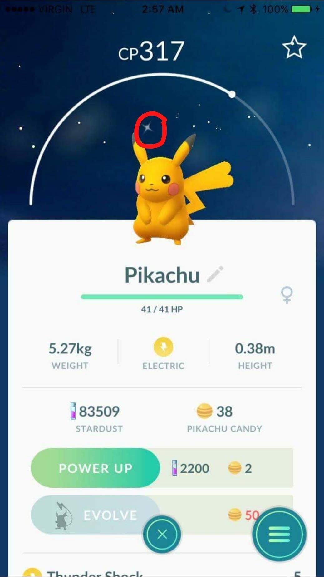 Pokémon Go - Guida ai Pokémon Shiny e Dove Trovarli ...
