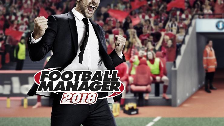 football manager mobile 2017 (sega) mod apk