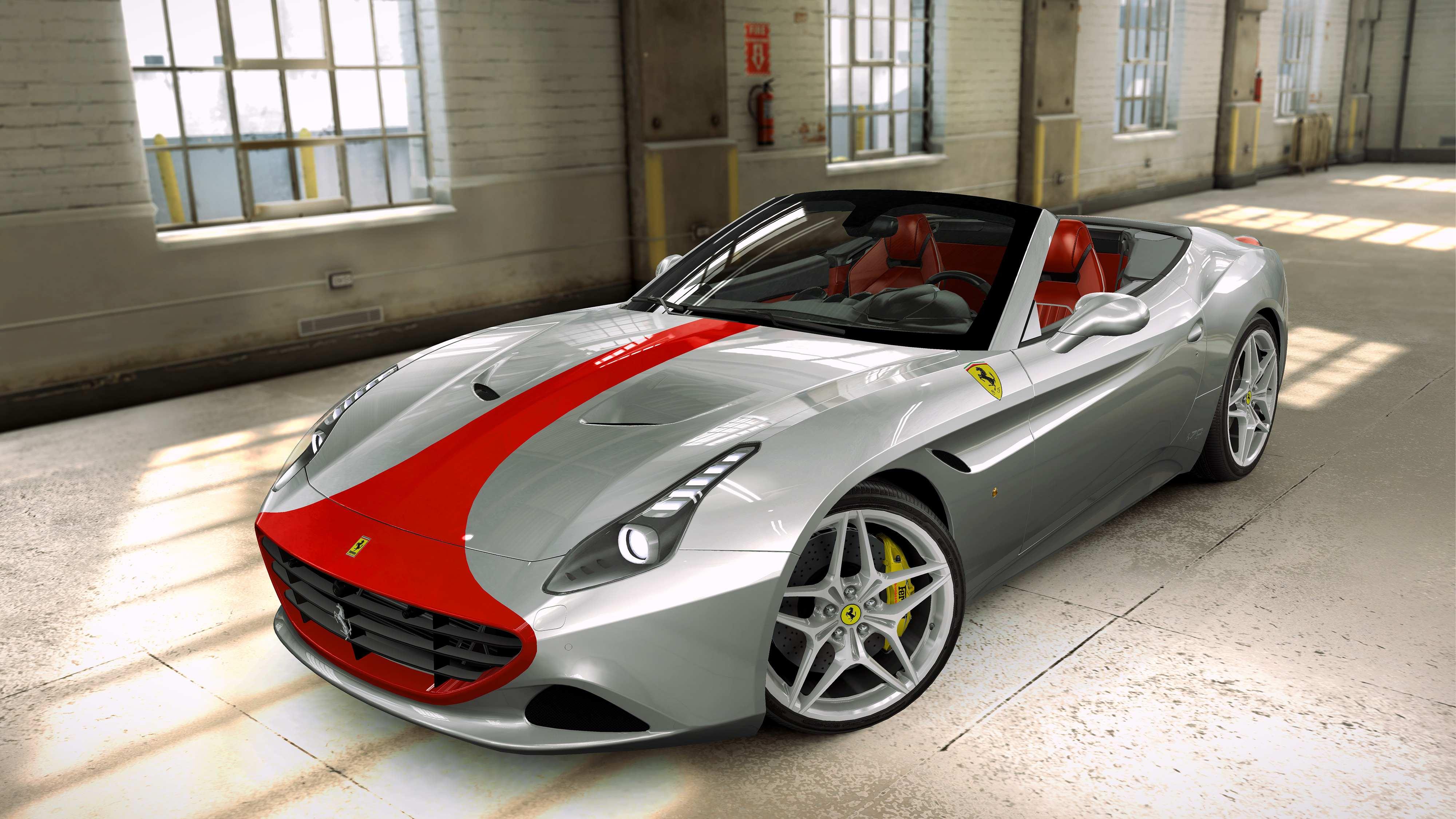 'CSR Racing 2' Getting Fancy Ferraris for the Car ...