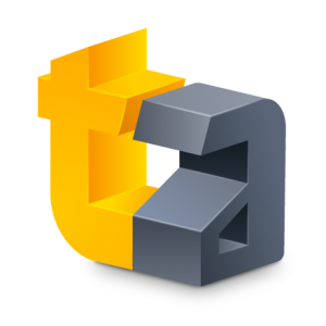Welcome to the New TouchArcade! – TouchArcade