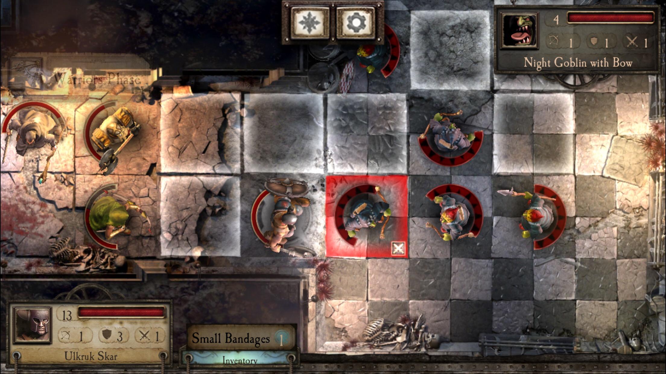 Warhammer онлайн рпг онлайн игры для взрослых стрелялки бесплатно без регистрации