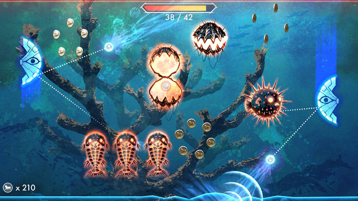 Best iPhone Games of 2017: Top 100 iOS Games Buyer's Guide – TouchArcade