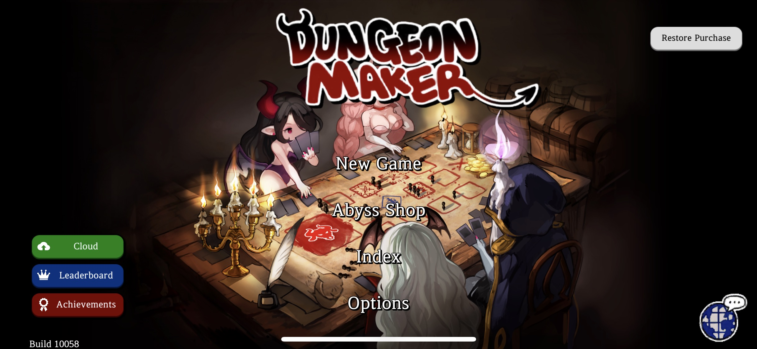 Dungeon Maker: Dark Lord' Tips and Strategies Guide – Wickedly Good