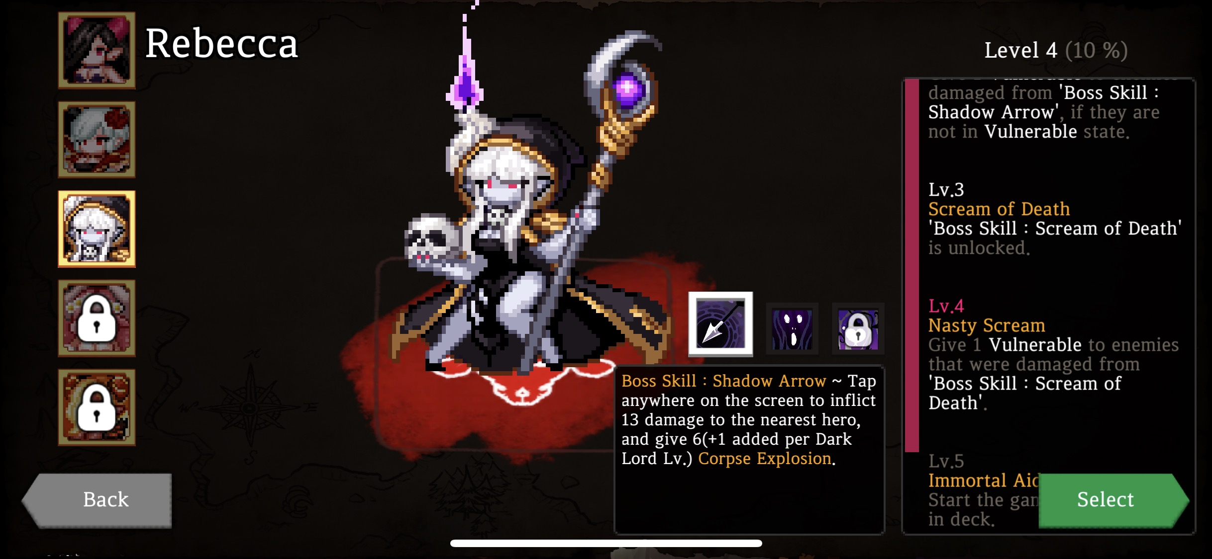 Dungeon Maker: Dark Lord′ Review – Hands Down One of the