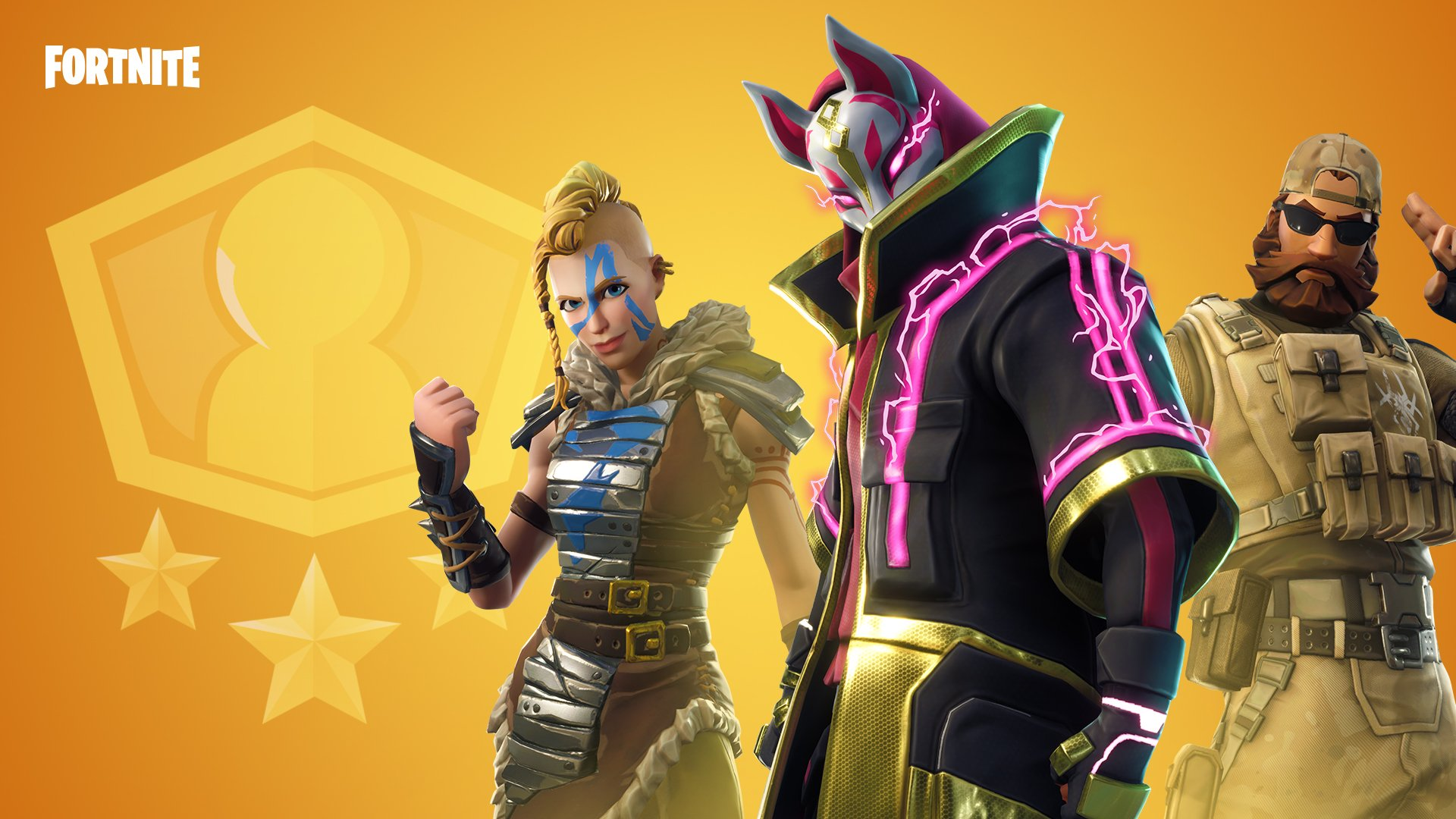 if you re installing software on your pc mac or any other platform what do you do with the installer afterwards delete it right - why wont fortnite load on mac