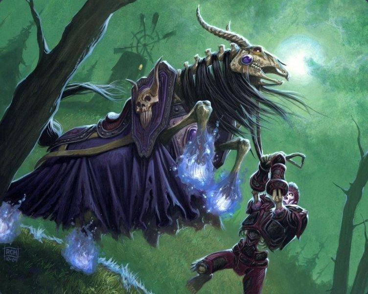 Hearthstone Roundup: The Best Hearthstone Decks and