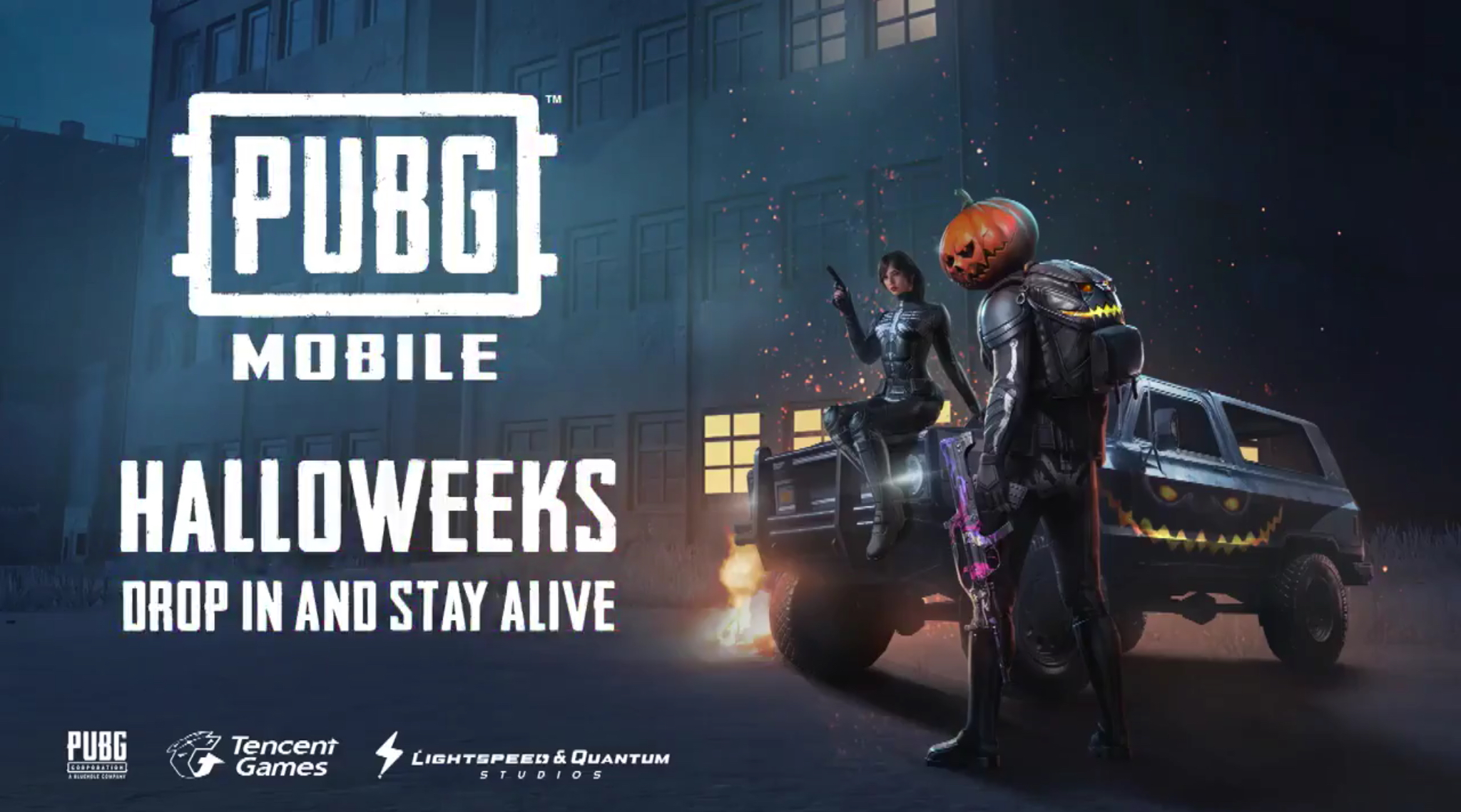 Pubg Mobile Update 0 4 0 Patch Notes Details Huge: 'PUBG Mobile' Patch 0.9.0 Has Finally Released Adding