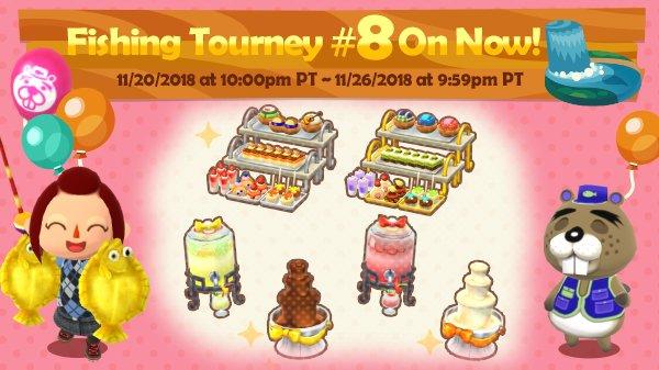 Phenomenal Happy Birthday Animal Crossing Pocket Camp Celebrates Its Personalised Birthday Cards Veneteletsinfo