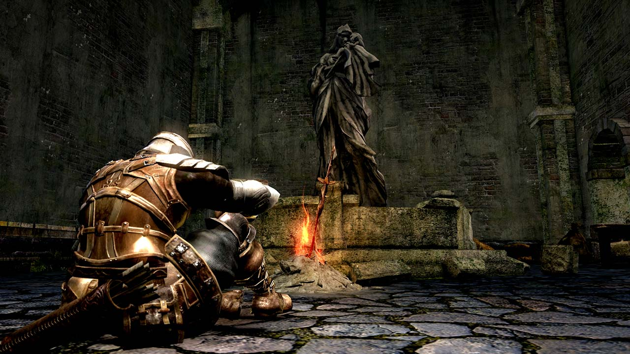 5 Things We Learned About Dark Souls 2 From Today S: SwitchArcade Roundup: 'Super Smash Bros. Ultimate' Direct