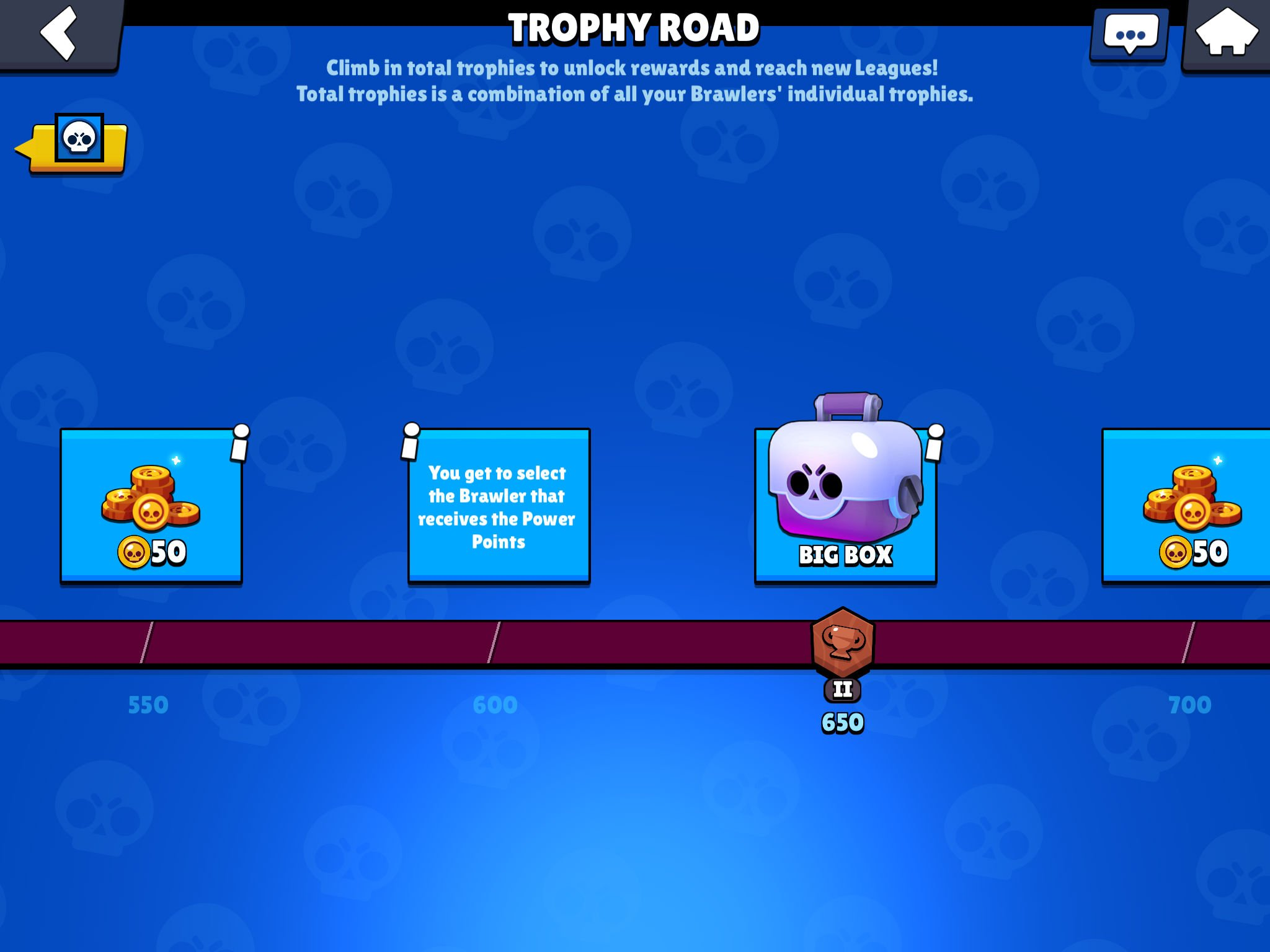 Brawl Stars Tips Cheats Strategies And How To Play Free Longer