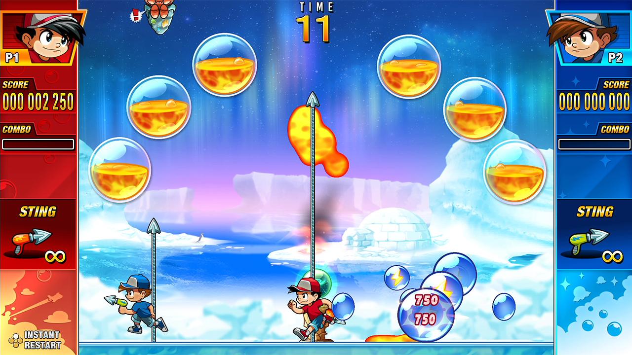 Super Smash Bros  Ultimate' DLC Character Rumors, Nintendo New