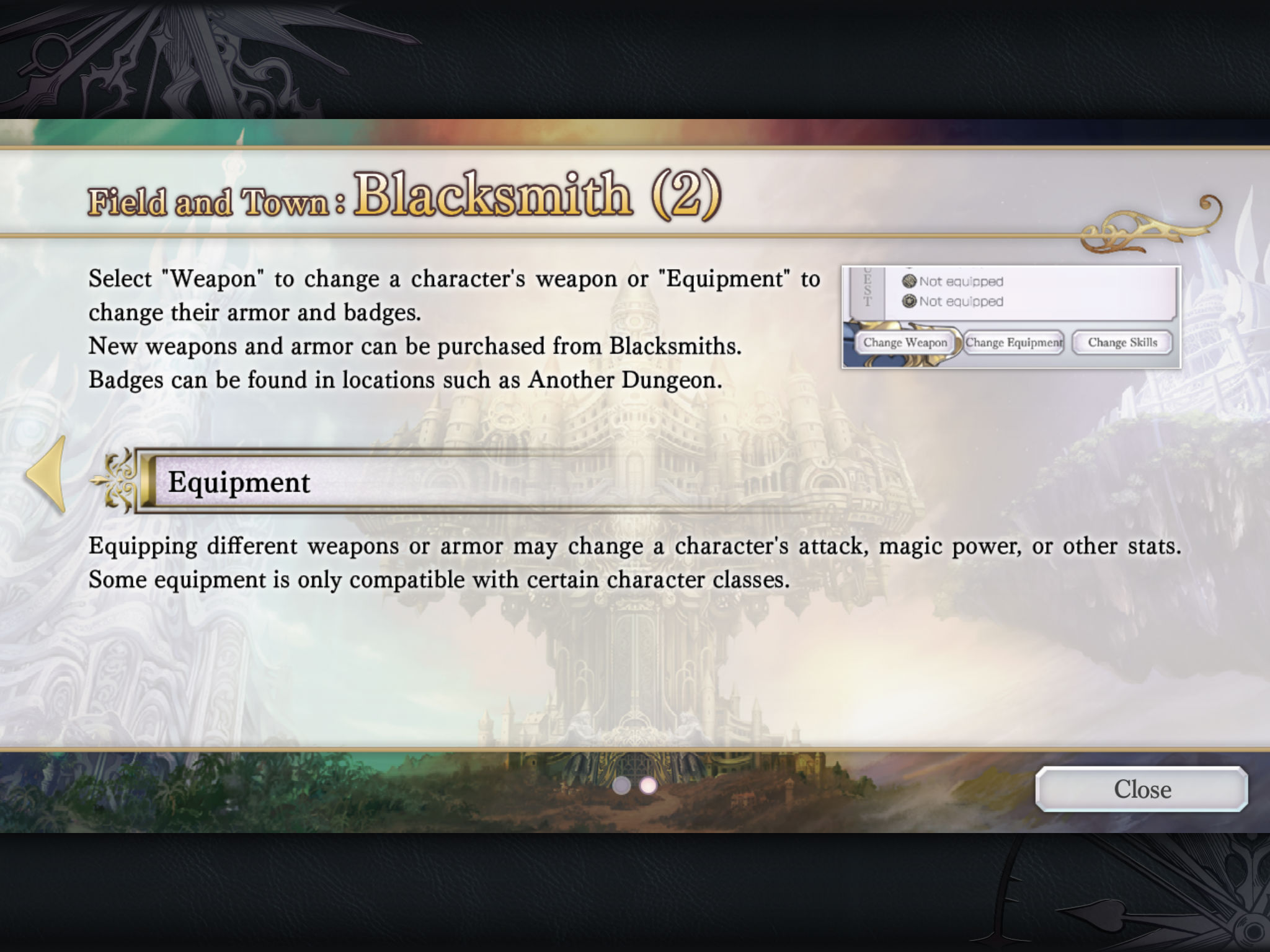 Another Eden' Guide: Cheats and Tips to Win and Get Free Chronos