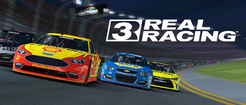EA's FireMonkeys Studio That Was Working on 'Real Racing 4' Has Been Hit with Massive Layoffs