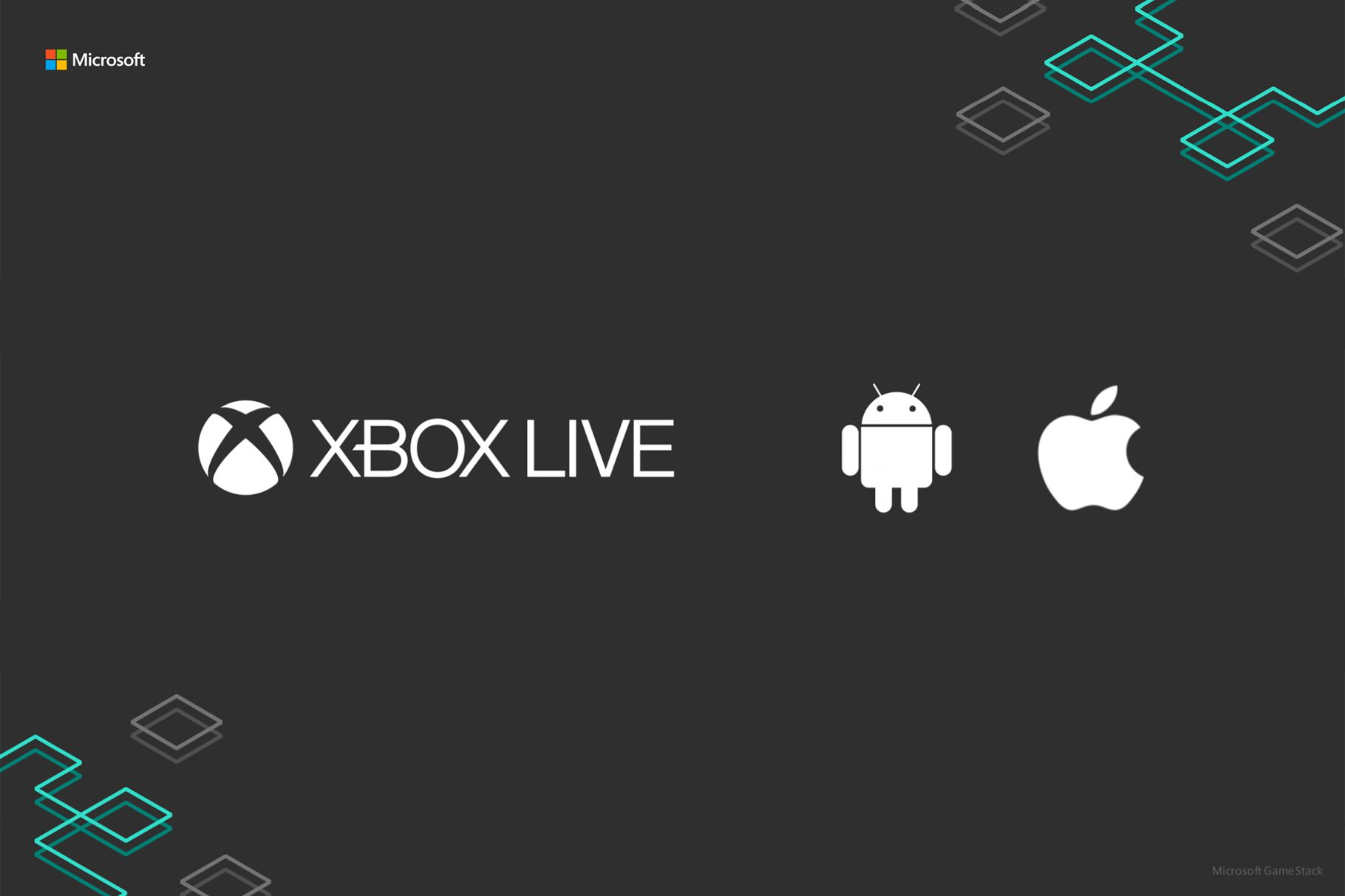 photo of Microsoft Is Launching Xbox Live on iOS and Android image