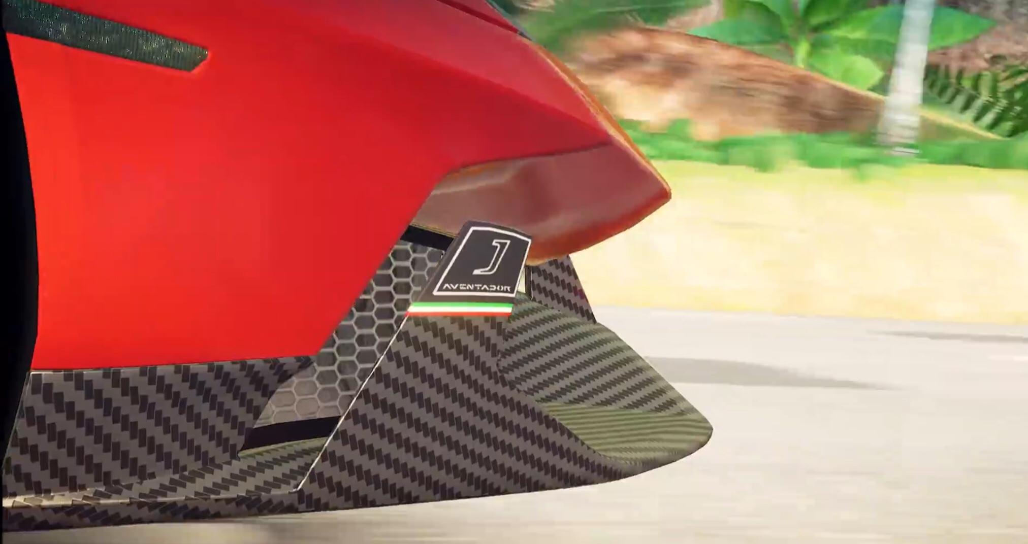 Asphalt 9 S Caribbean Update Adds New Tracks New Cars Multiplayer