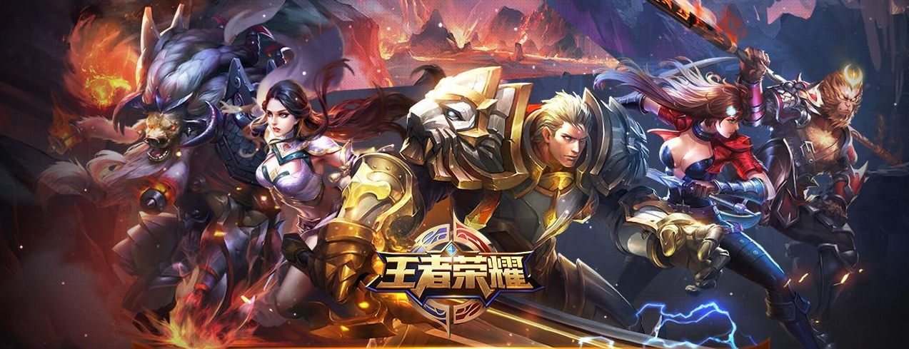 photo of 'Arena of Valor' News: Newbie Ranked Ban, 10v10, and A KoG Worldwide Release? image